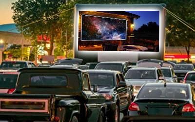 khomo-gear-inflatable-portable-projector-screen