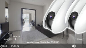 laview-home-security-cameras-review