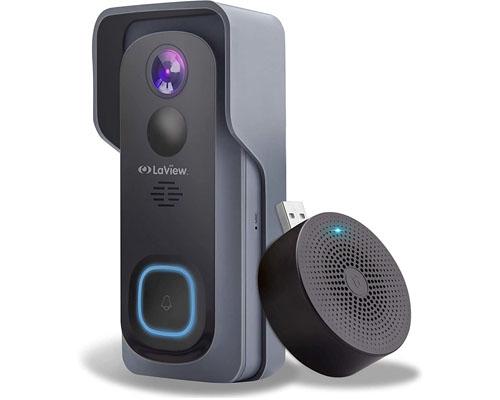 laview-wifi-video-camera-doorbell-wireless