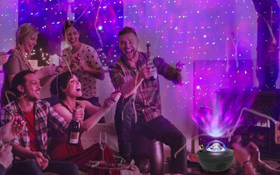 lbell-night-light-projector-galaxy-star-projector