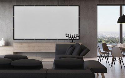 mdbebbron-portable-projector-screen