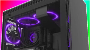 nzxt-aer-rgb-2-review
