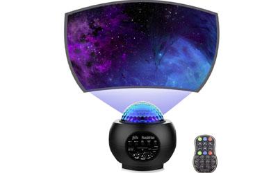 pgg-bro-star-projector-night-light