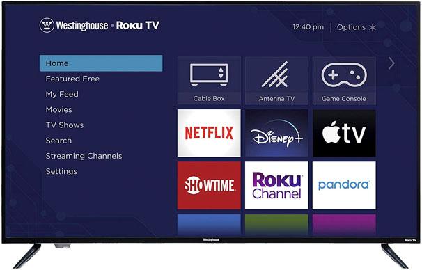 cheap-4k-tv
