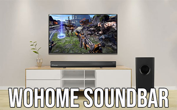 wohome-2.1-sound-bar-review-intro-image
