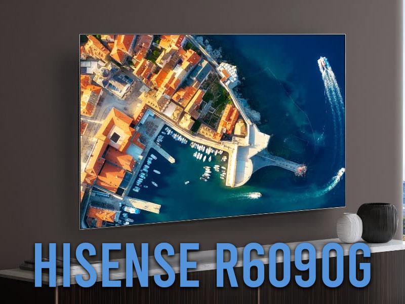 hisense-50-inch-4k-roku-tv