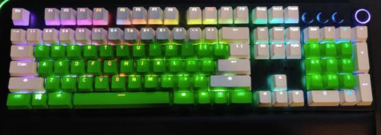 razer-keycap-set
