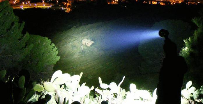 imalent-super-bright-flashlight