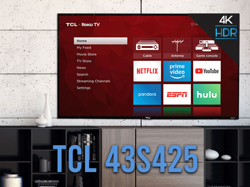 tcl-43-inch-4k-smart-tv