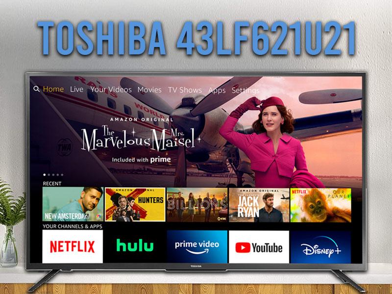 toshiba-43lf621u21-4k-tv
