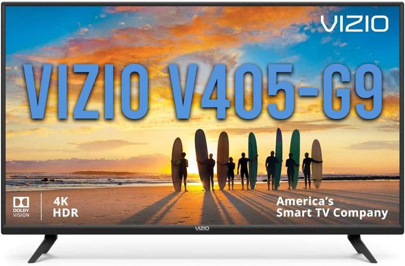 vizio-4k-smart-tv
