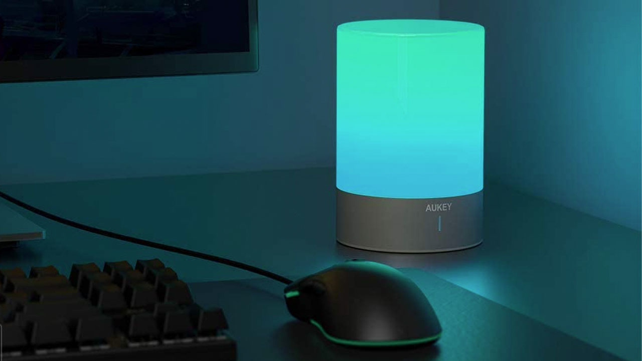 aukey-lt-t6-lamp-review