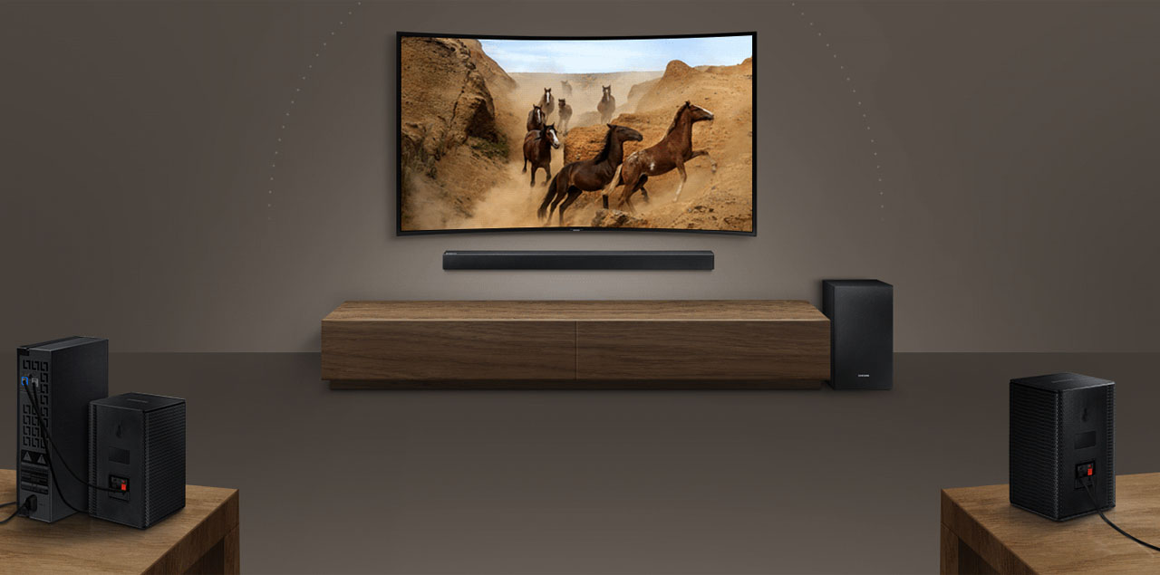 best-samsung-soundbar-review
