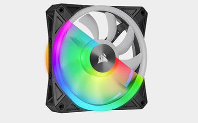 corsair-ql120-rgb-fan