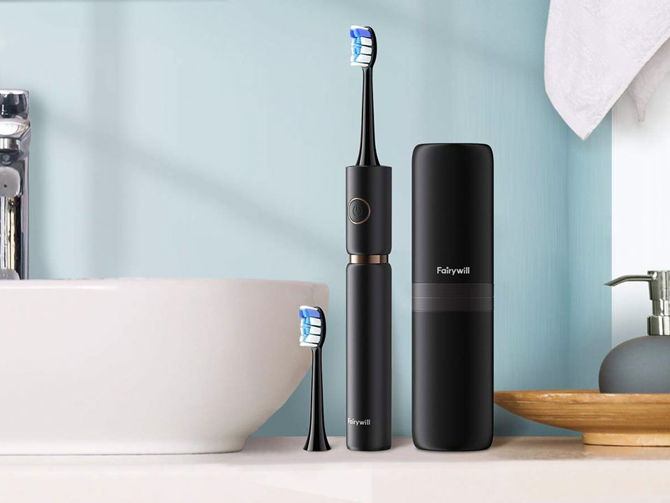 fairywill-pro-p11-electric-toothbrush-review