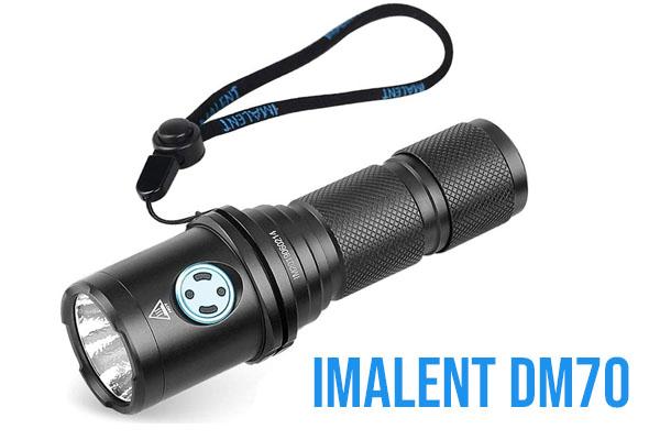 imalent-dm70-compact-flashlight