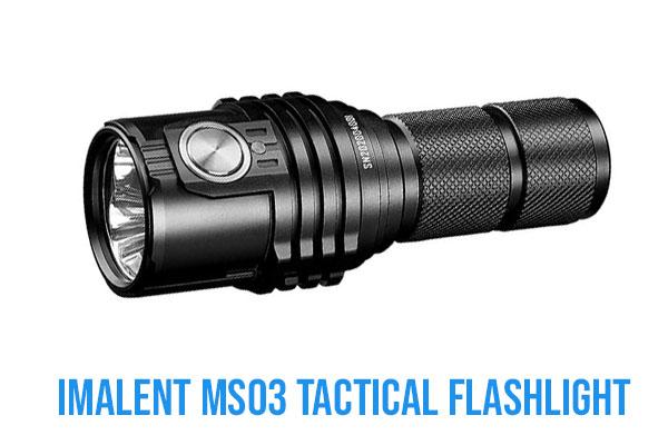 imalent-ms03-tactical-flashlight