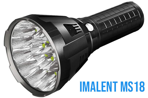 imalent-ms18-flashlight-review