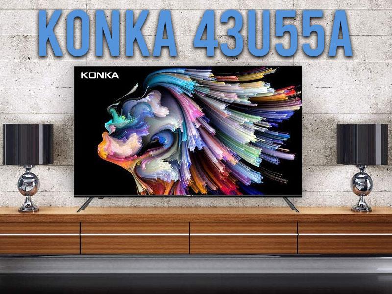 konka-43u55a-4k-smart-tv