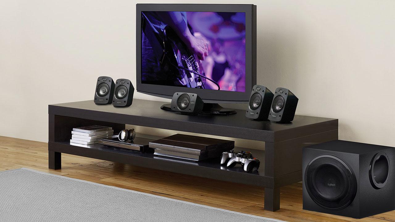 logitech-z906-5.1-surround-sound-speaker-system-review