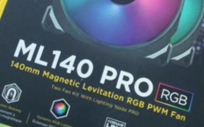 ml140-pro-rgb-fan