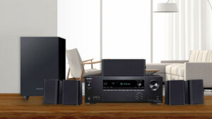 onkyo-ht-s3910-review