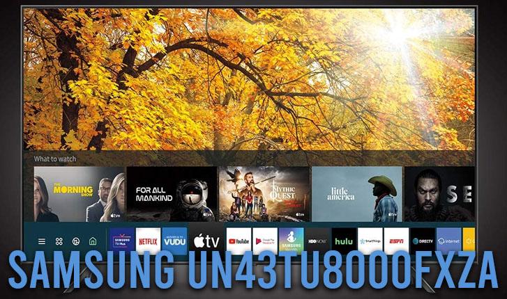 samsung-un43tu8000fxza-4k-smart-tv