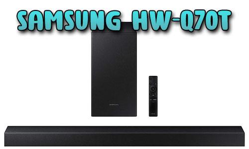 samsung-hw-q70t