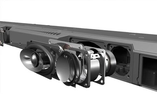 samsung-q60t-soundbar-build-quality