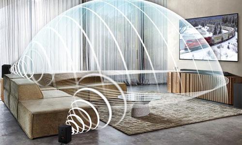 samsung-swa-8500s-rear-speaker-kit
