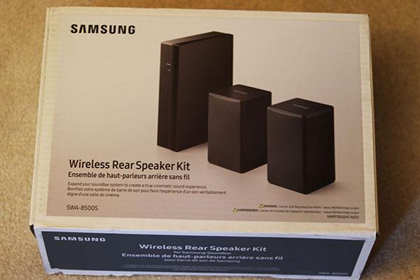 samsung-wireless-rear-speaker-kit