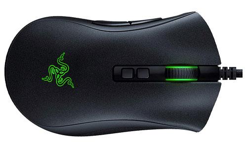 razer-deathadder-v2-gaming-mouse