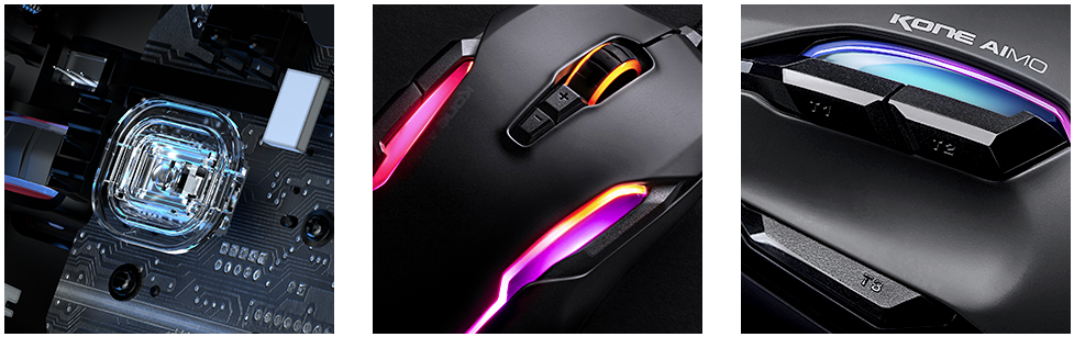 roccat-kone-aimo-features