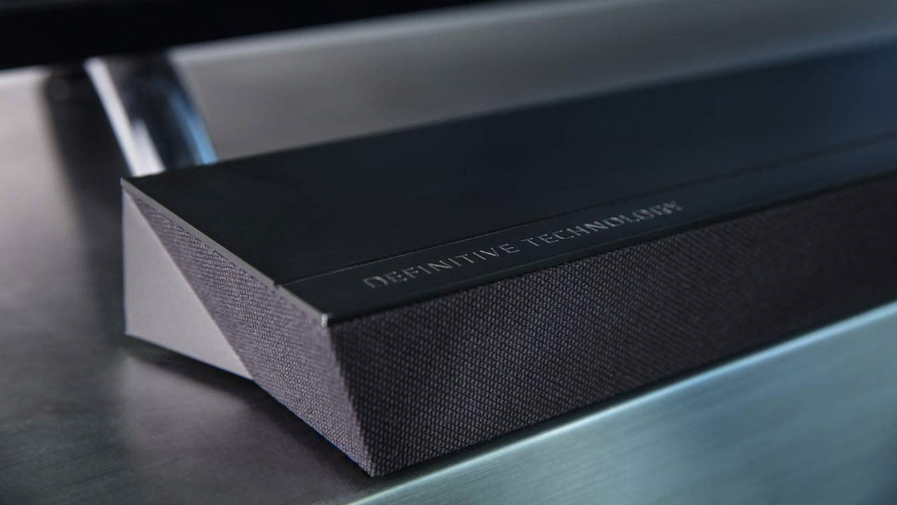 best-definitive-technology-sound-bar
