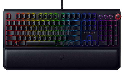 razer-blackwidow-elite-mechanical-gaming-keyboard