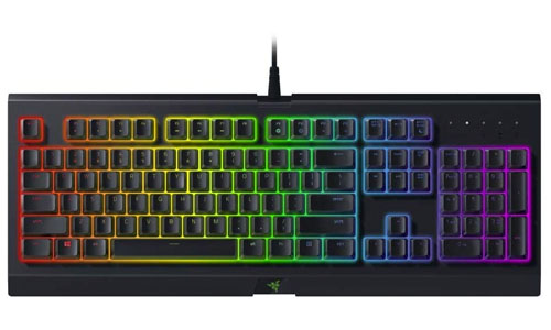 razer-cynosa-chroma-gaming-keyboard