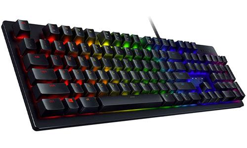 razer-huntsman-optical-gaming-keyboard