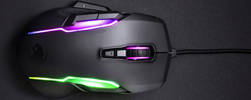 roccat-kone-aimo-gaming-mouse-review
