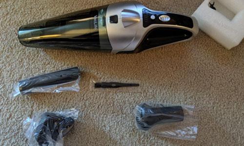 vaclife-handheld-vacuum-accessories