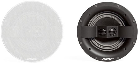 Bose-Virtually-invisible-791-In-Ceiling-Speaker-II