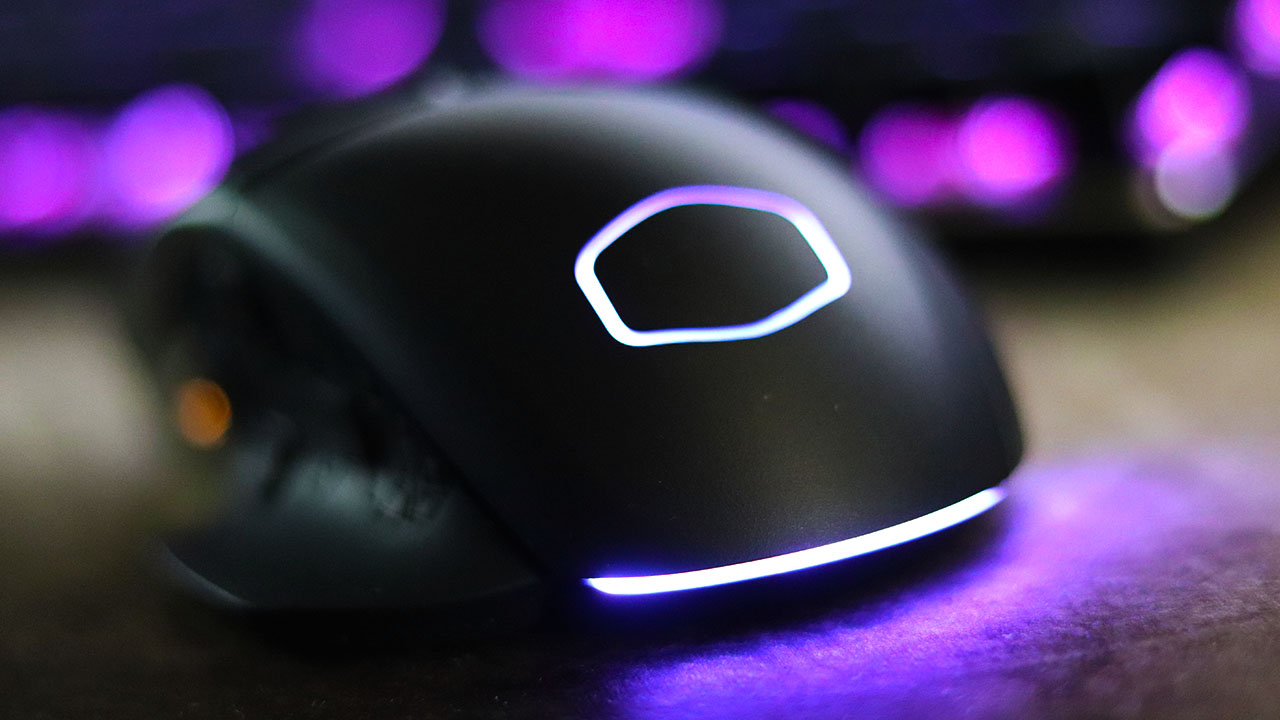 cooler-master-mm830-gaming-mouse-review