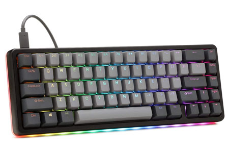 drop-alt-mechanical-keyboard-review