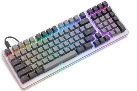drop-shift-mechanical-keyboard-review