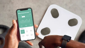 fittrack-dara-smart-bmi-scale-review
