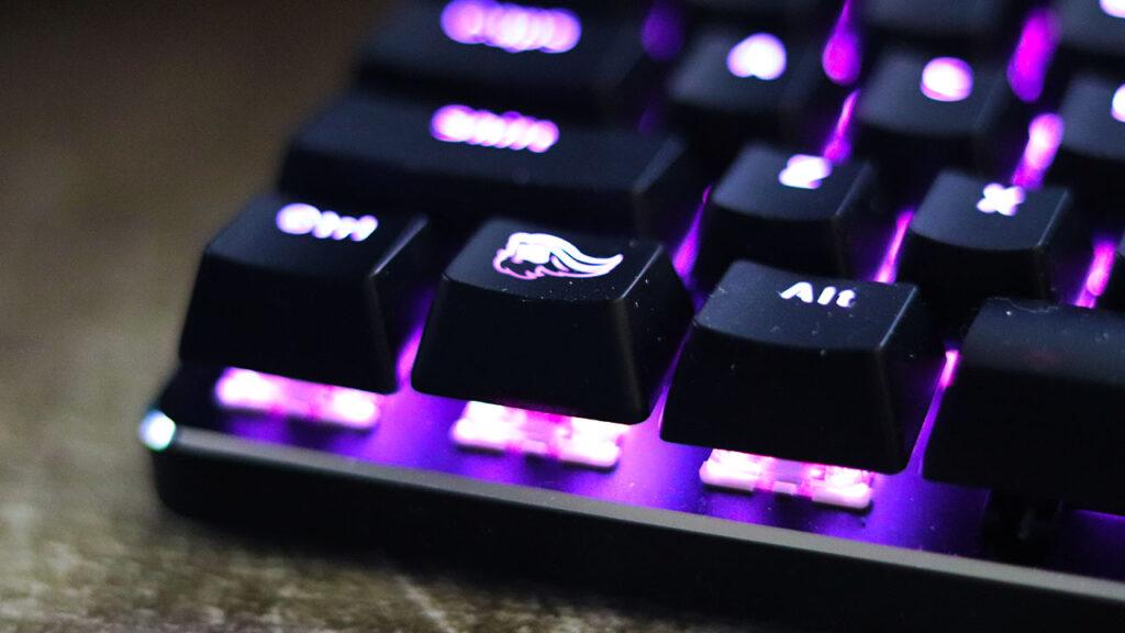 glorious-floating-keycaps