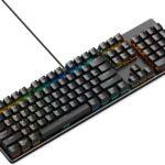 glorious-modular-mechanical-gaming-keyboard