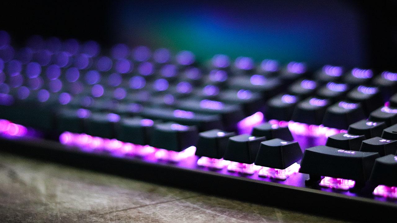 glorious-modular-mechanical-gaming-keyboard-review