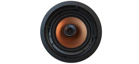klipsch-cdt-5800-c-ii-in-ceiling-speaker