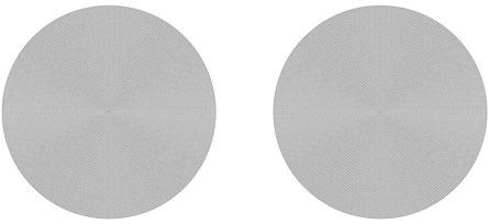 sonos-in-ceiling-speakers