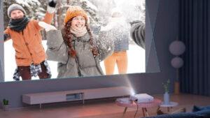 vankyo-leisure-3-mini-projector-review